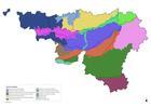 comacbegleitausschuss_territoire-paysager-zone-agro_comprime.jpg