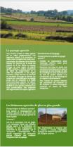 image Construire_le_paysage_de_demain_non_bti_TITRE.jpg (0.2MB) Lien vers: http://botrange.be/FCK_STOCK/Image/Paysage/Construire%20le%20paysage%20de%20demain_non%20b%C3%A2ti.pdf