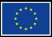 image Europe.png (5.6kB)
