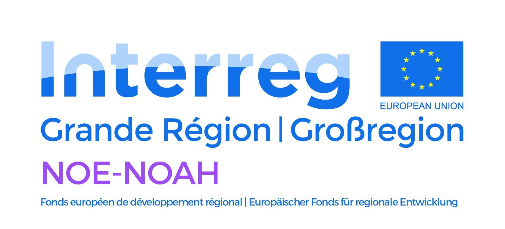 image Interreg_Noe.jpg (0.2MB) Lien vers: https://www.noenoah.eu/