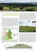 image Manderfeld_FR.png (0.7MB) Lien vers: https://app.box.com/s/ig5ks6pp1mr4d6ywc1qyy0aibl7l9n2b