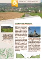 image Weweler_Steffeshausen_FR.png (0.5MB) Lien vers: https://app.box.com/s/27nheh7rfpmb8etljgfs6vvvv0x8qv7h