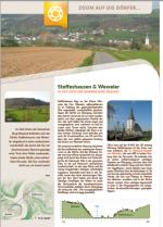 image Weweler_Steffeshausen.png (0.5MB) Lien vers: https://app.box.com/s/f6kq9a8froqkrcl1et7soryojroqutxw